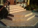 Kāpnes-3078