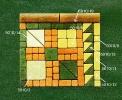 mozaika8