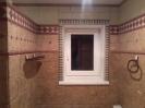 mozaika_pod_travertin