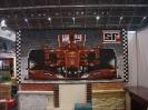 Mozaicnaja pano F1