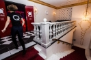 queen_club_daugavpils_balustrade2