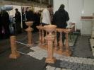 Выставка в Риге 2010